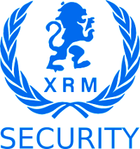 XRM Security